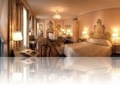 Hotel Cipriani 5